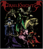 grailknights-510315.png
