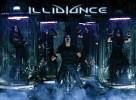 illidiance-512141.jpg