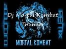 dj-mortal-kombat-381925.jpg