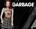 garbage-165310.jpg