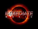 immediate-music-476861.png
