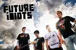 future-idiots-593492.jpg