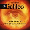 muzikal-galileo-604601.jpg