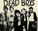 dead-boys-571264.jpg