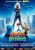 soundtrack-monstra-vs-vetrelci-504778.jpg