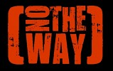 on-the-way-518802.jpg