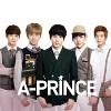 a-prince-464833.jpg