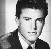 ricky-nelson-563417.png