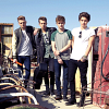 the-vamps-482925.png