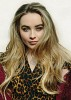 sabrina-carpenter-585134.jpg