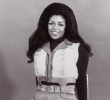 lyn-collins-504334.png