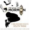 soundtrack-book-of-mormon-519546.jpg