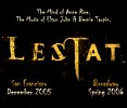 soundtrack-lestat-the-musical-509176.jpg