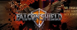 falconshield-567910.jpg
