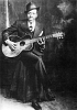 robert-johnson-518169.png