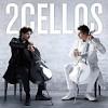 cellos-feat-zucchero-464090.jpg