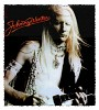 johnny-winter-515729.jpg