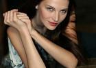 iva-fruhlingova-590830.jpg
