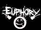 euphory-480858.jpg