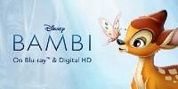 soundtrack-bambi-600998.jpeg