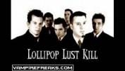 lollipop-lust-kill-589700.jpg