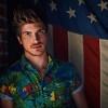 joey-graceffa-523864.jpg