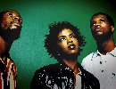 the-fugees-564730.jpg