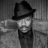 anthony-hamilton-557940.jpg
