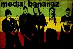 medial-banana-509996.jpg