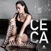 ceca-589792.jpg