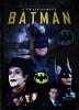soundtrack-batman-571109.jpg