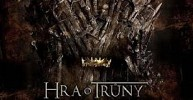 game-of-thrones-463858.jpg
