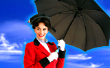 soundtrack-mary-poppins-502476.png