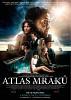 soundtrack-atlas-mraku-482864.jpg