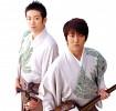 yoshida-brothers-463888.jpg
