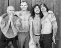 red-hot-chili-peppers-437516.jpg