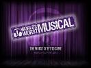 world-s-worst-musical-470940.jpg