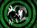 al-b-damned-465286.jpg