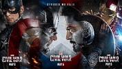 soundtrack-captain-america-obcanska-valka-571854.jpg