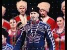 kubansky-kozacky-sbor-584411.jpg
