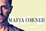 mafia-corner-532284.jpg