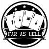 far-as-hell-590803.jpeg