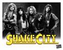 shake-city-463272.jpg
