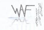 w-a-f-517882.jpg