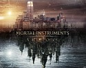 soundtrack-city-of-bones-567250.jpg