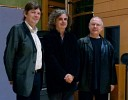 jakszyk-fripp-and-collins-a-king-crimson-projekct-466558.jpg