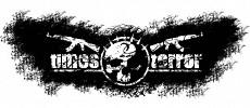 times-terror-475445.jpg