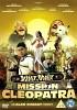 soundtrack-asterix-a-obelix-mise-kleopatra-470786.jpg