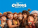 soundtrack-croodsovi-471777.jpg