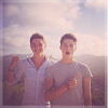 finn-and-jack-harries-472177.png